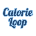 Fast Kalorienzähler