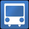 Daejeon Bus