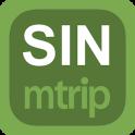 Singapore Travel Guide – mTrip