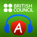 LearnEnglish Podcasts