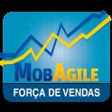 MobAgile Força de Vendas
