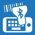 BluePiano Bluetooth Wedge Demo