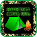 Comprehensive Survival Guides