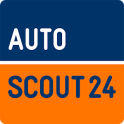 AutoScout24: voiture occasion