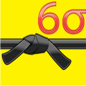 ASQ Six Sigma Black Belt Prep
