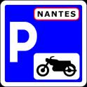 ParcoMoto