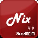 SureMDM Mobile Device Management