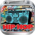Hip Hop radio New Music Hip Hop-Rap-Trap