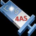 Anaesthesia Logbook-Log4AS