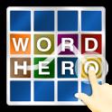WordHero: Word Hero