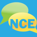 NCE / CPCE National Counselor Exam Prep