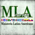 Ministerio Latino Americano