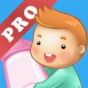 Feed Baby Pro