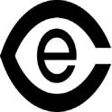 Eye Clinics