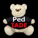 PedIADE