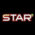 Star Kebab Newcastle