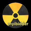 Myibidder Sniper for eBay Pro