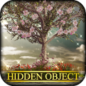 Hidden Object - Serenity