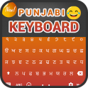 Punjabi Keyboard