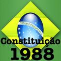 Constituição Federal Brasileir