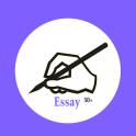 Junior English Essays