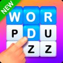 WordPuzzles