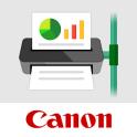 Canon CaptureOnTouch Job Tool