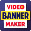 Video Banner Maker - GIF Creator For Display Ads