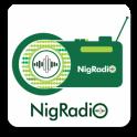 NigRadio