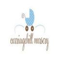 Carriagehill Nursery