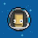 Pixel Jump Meteor