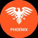 Phoenix Travel Guide, Tourism