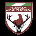 Federación Andaluza de Caza