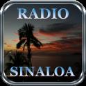 radio Sinaloa Mexico free fm