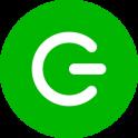 GILMON – купоны на скидку до 100%
