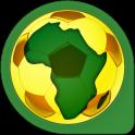Afrique Football
