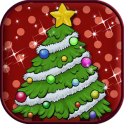 Decorate Your Christmas Tree Decoration Games