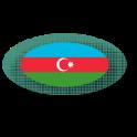 Azerbaijani apps and tech news
