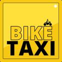 Bike Taxi India App - Comparison