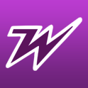 Wazzup Interactive Kiosk Pro
