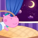 Cuentos para dormir para niños