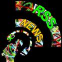 Hip Hop - Rap News RSS - Albums, Concerts, Artists