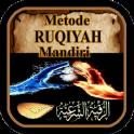 Metode Ruqyah Mandiri