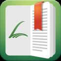 Librera - Book Reader of all formats & PDF Reader