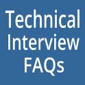 Interview FAQs