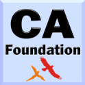 CA-CPT/Foundation