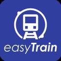 Mobile IRCTC Ticket Booking Live Train Status NTES