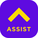 Housing Assist