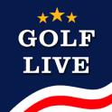 लाइव गोल्फ स्कोर