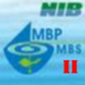 MBP Vida